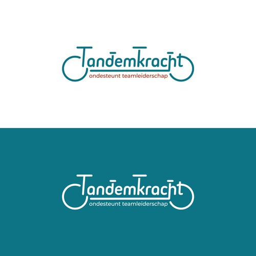 Tandemkracht Logo