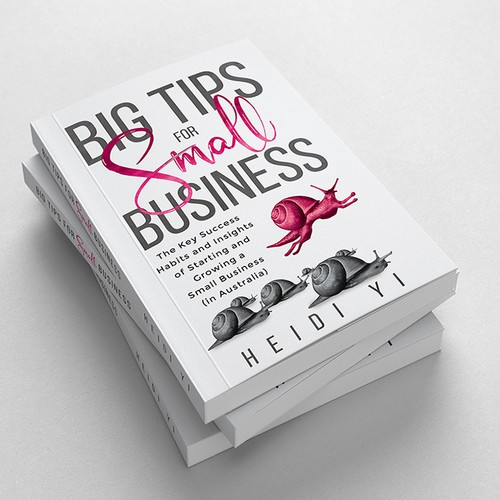 Big Tips for Small Business