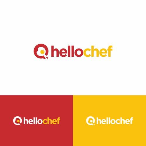 hellochef