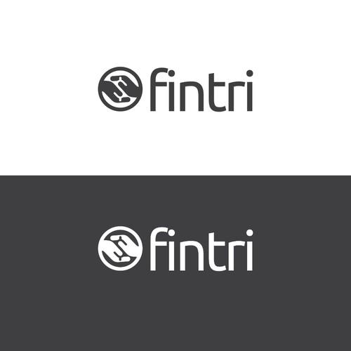 FinTri