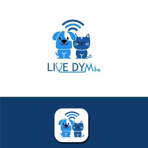 Live DYM
