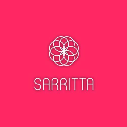 Sarritta