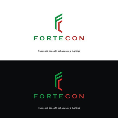 Forte Con