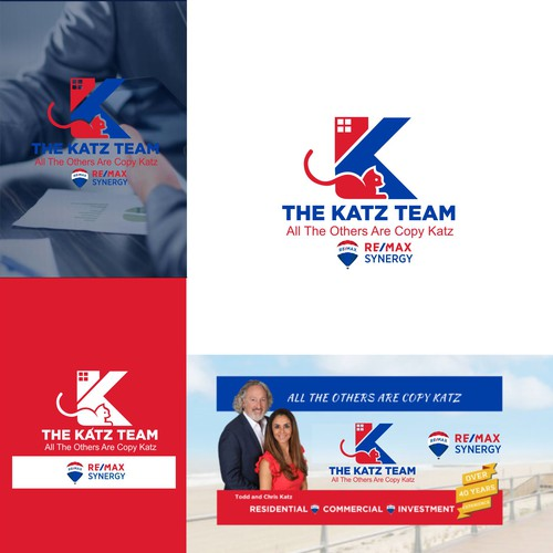 THE KATZ TEAM
