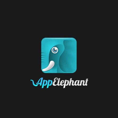 App Elephant