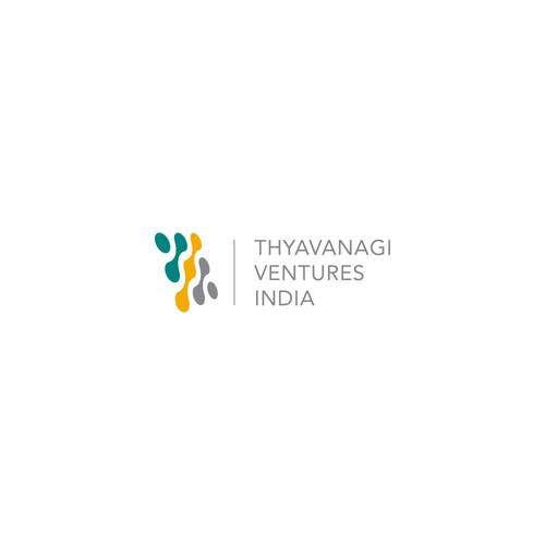 Thyavanagi