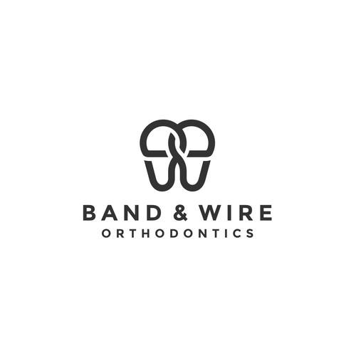 Band & Wire Orthodontics
