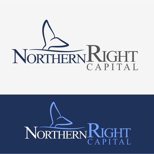 Northern Right Capital