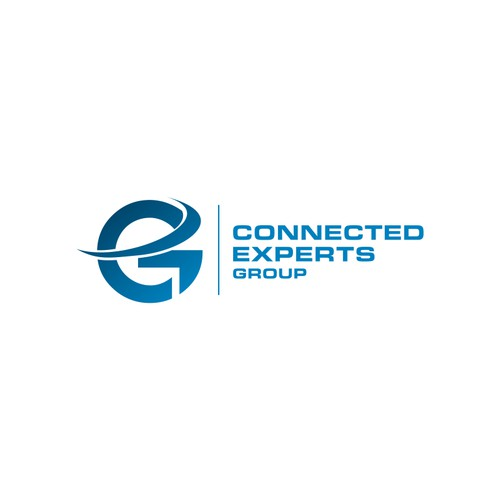 Connected Expert Group