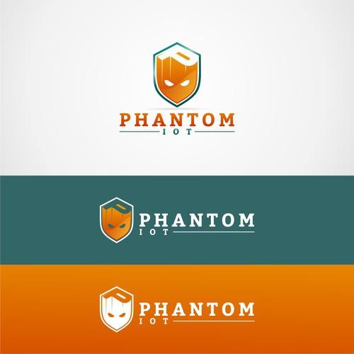 Phantom iot