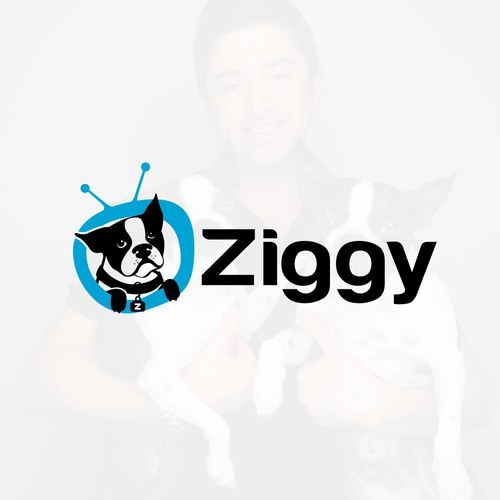 Ziggy its online channel company