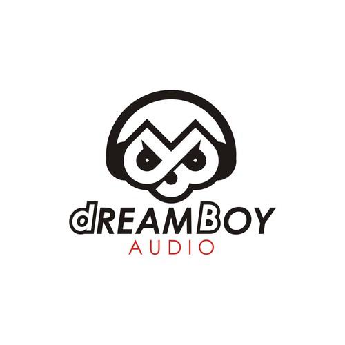 DREAM BOY AUDIO