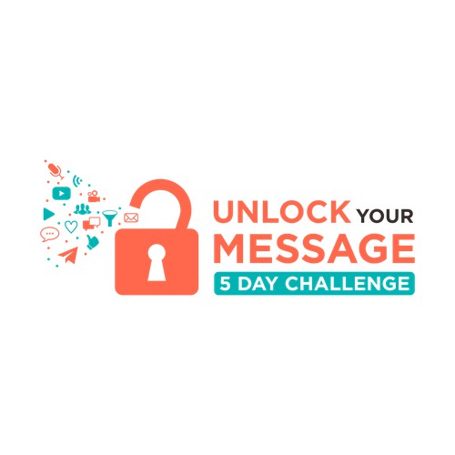 Unlock Your Message