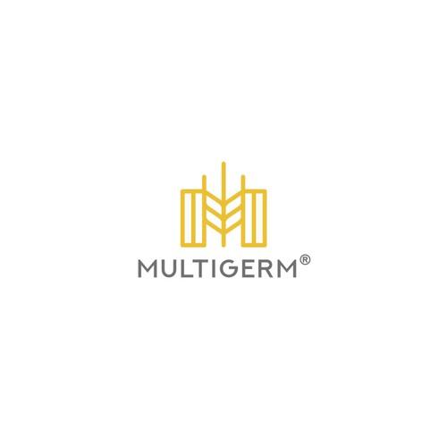 Multigerm