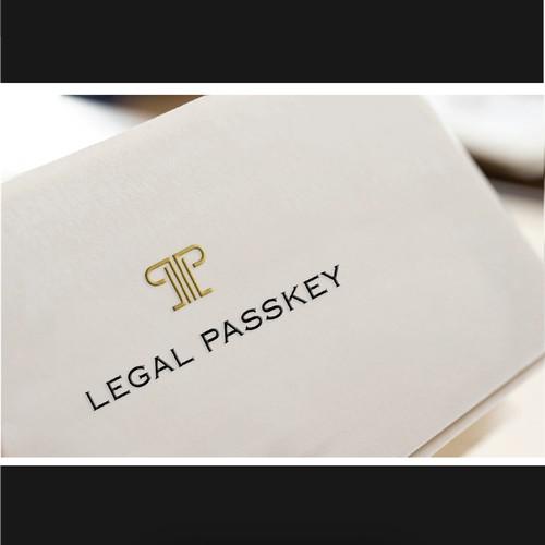 LegalPasskey