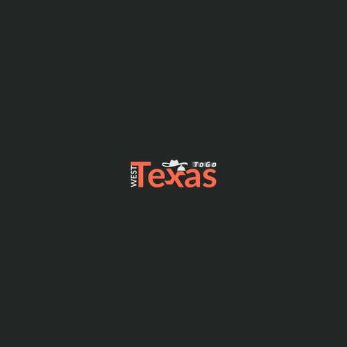 West Texas ToGo