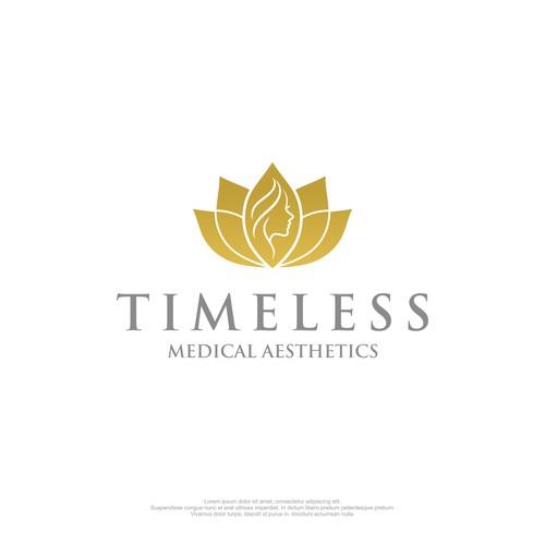 Medical Aesthetics Logo