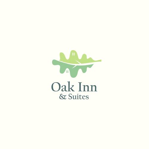Oak Inn & Suites