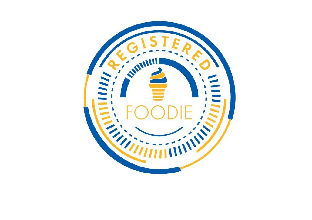 Registered Foodies
