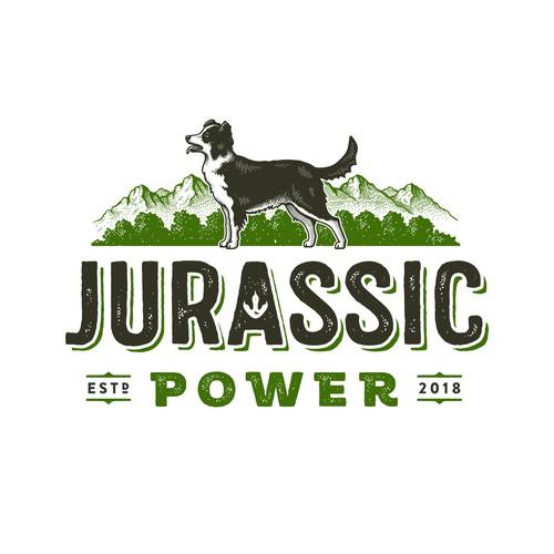Jurassic Power