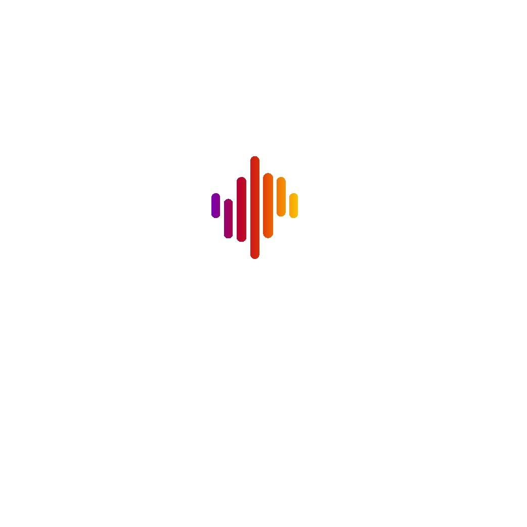 "make a million dollar logo for ""audio paradise"" in melbourne, australia"