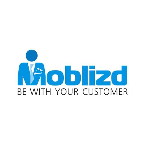 Cellular phones seller
