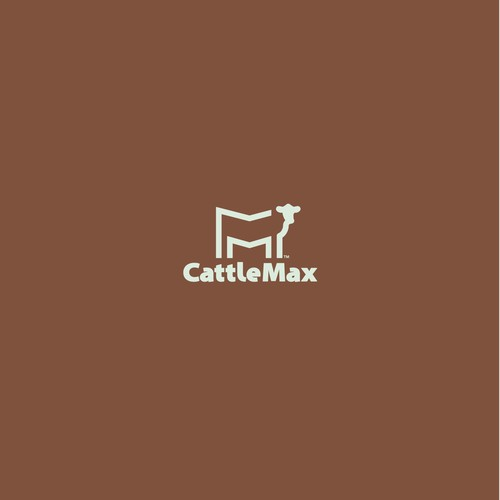 CattleMax production software