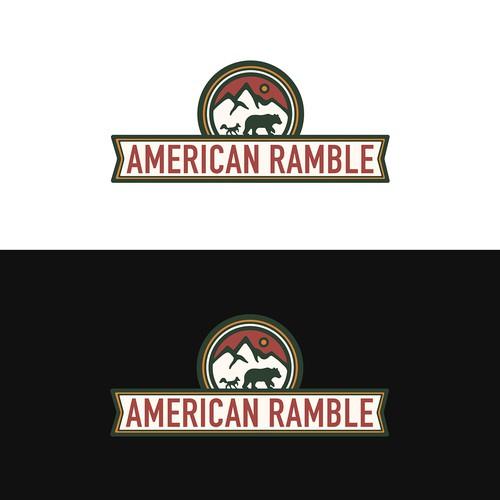 American Ramble