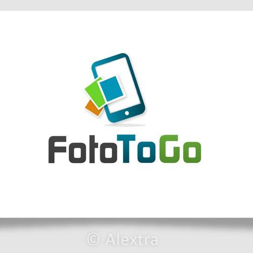 FotoToGo