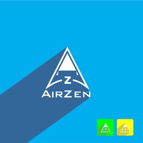 AIRZEN