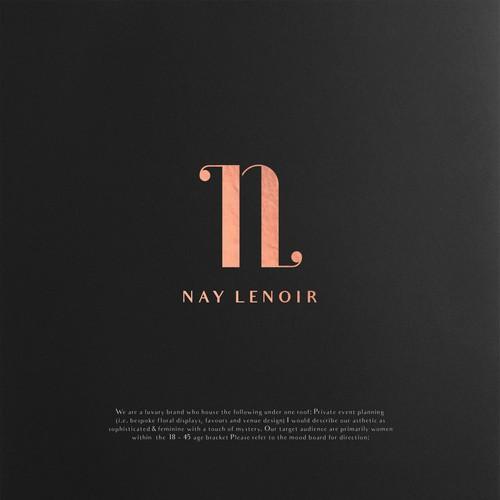 Nay Lenoir