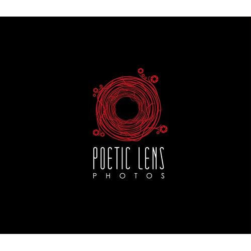 poetic lens
