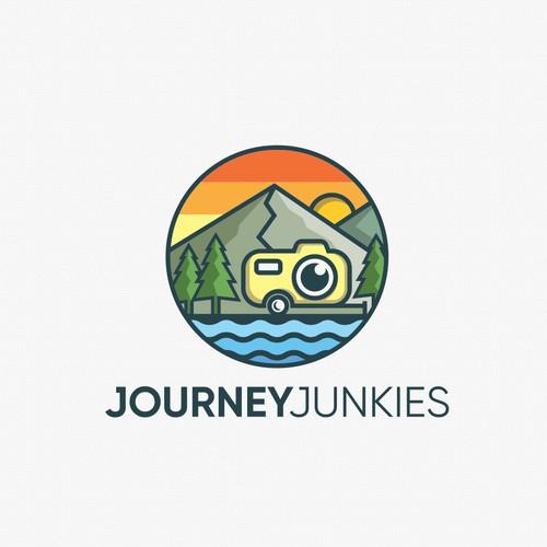 JourneyJunkies