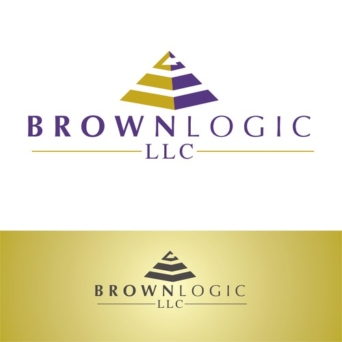 BROWNLOGIC