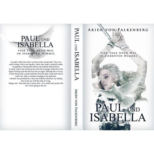 Paul und Isabella