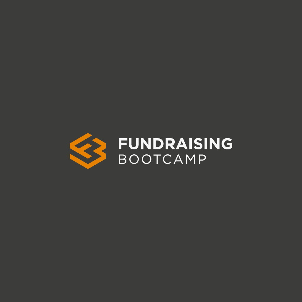 Logo Design for our investor/VC Fundraising Bootcamp