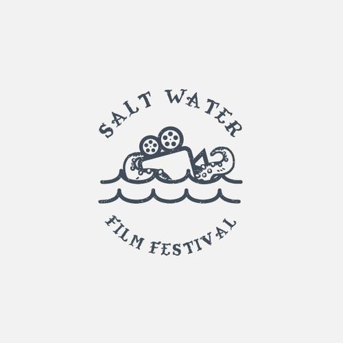 Salt Water Film Festival (SWFF)