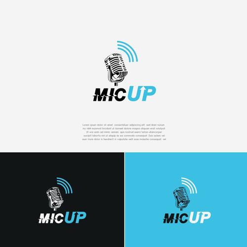 MicUpp