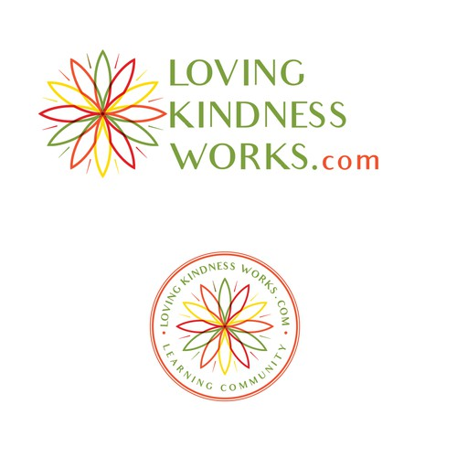 Loving Kindness Works