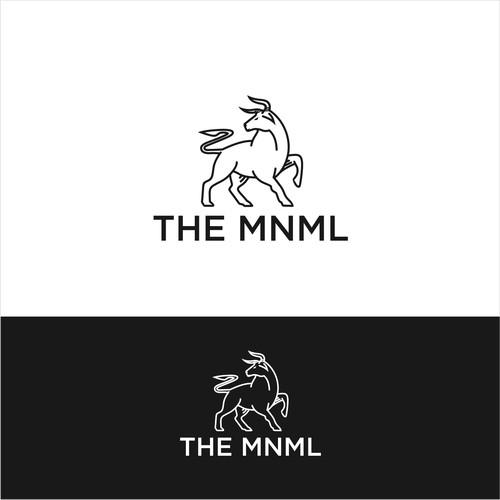 THE MNML