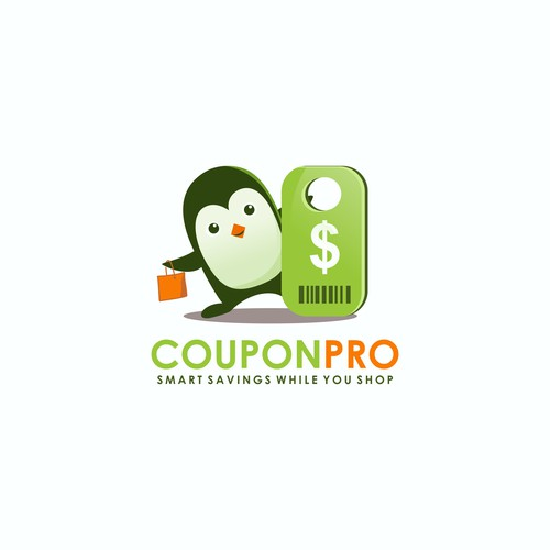 COUPONPRO