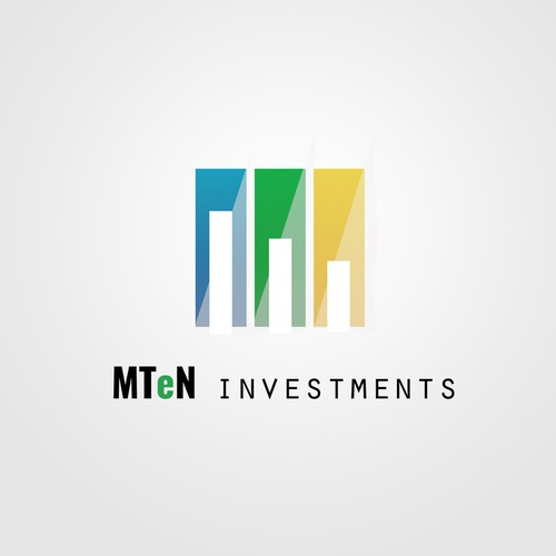 MTeN investments Logo