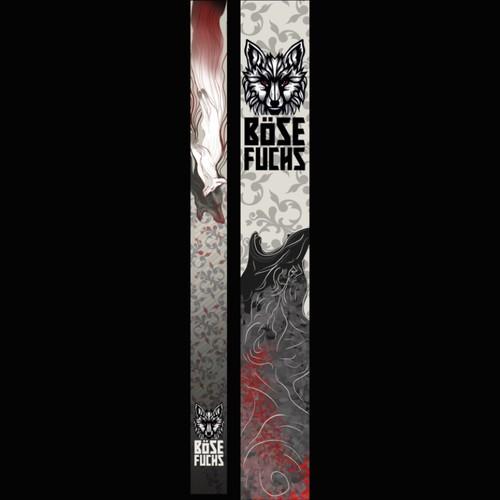Bose fuchs belt