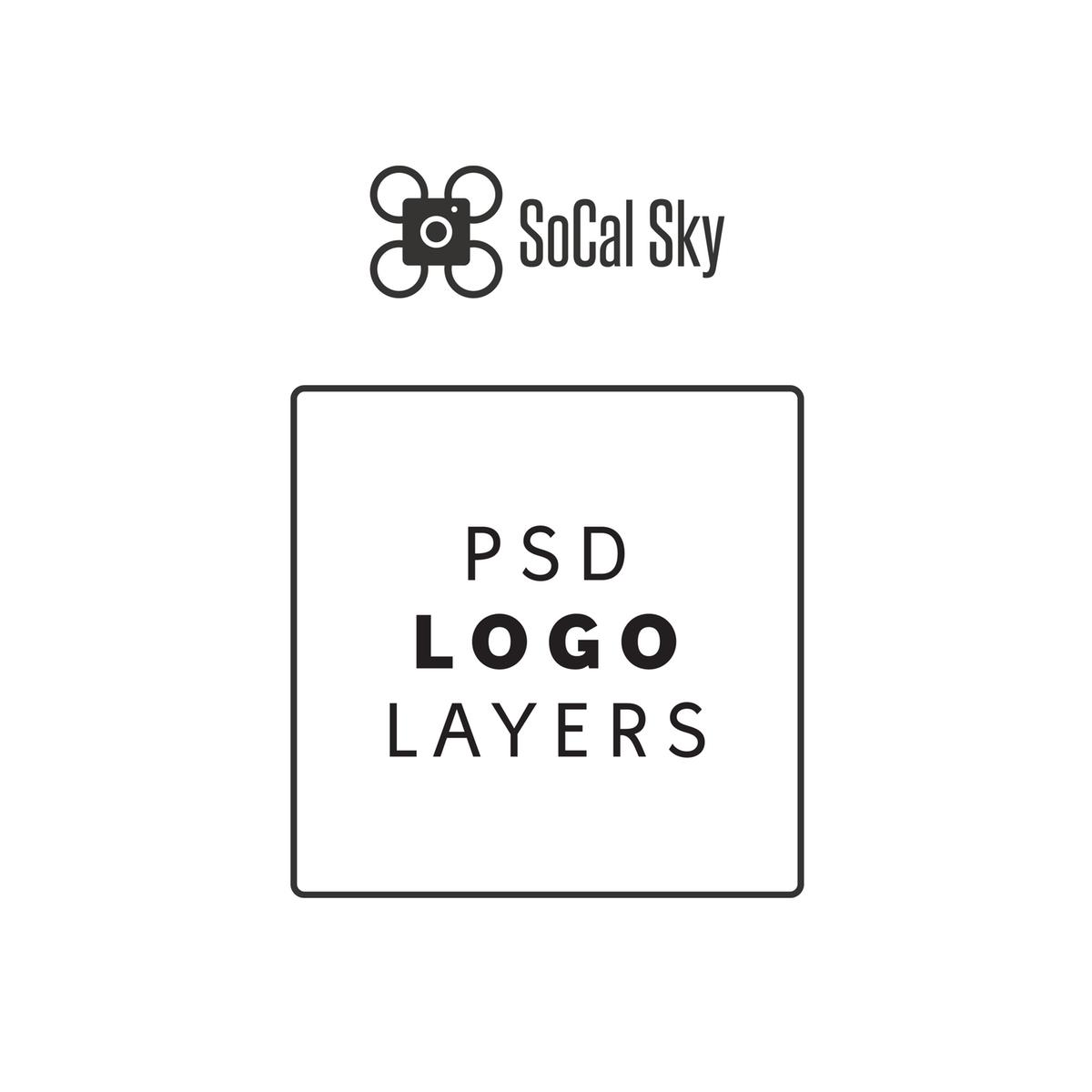 SoCal Sky