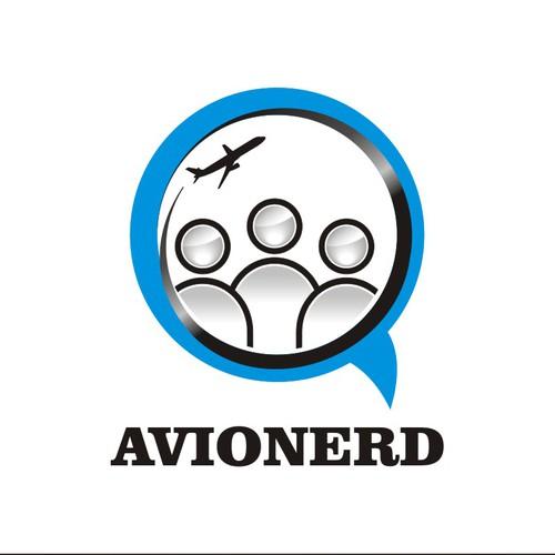 Avionerd