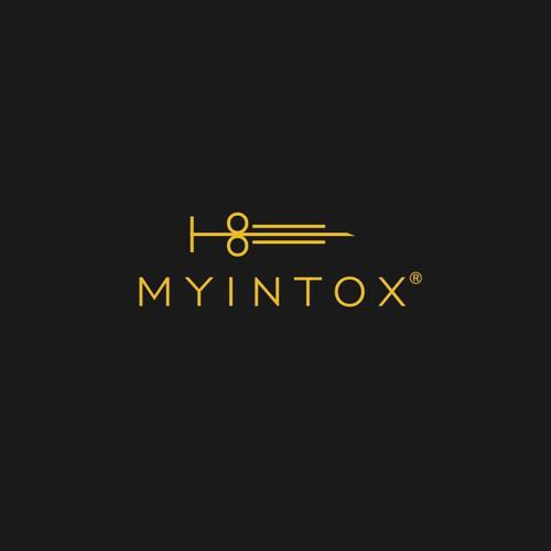 Myntox