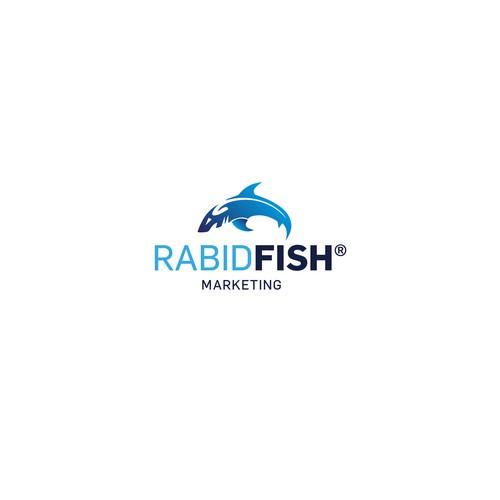 Rabid Fish Marketing