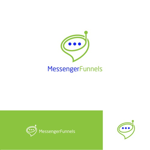 Messnger Funnels