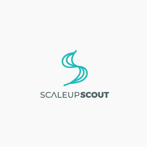 Scaleupscout