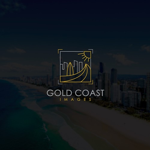 Gold Coast Images
